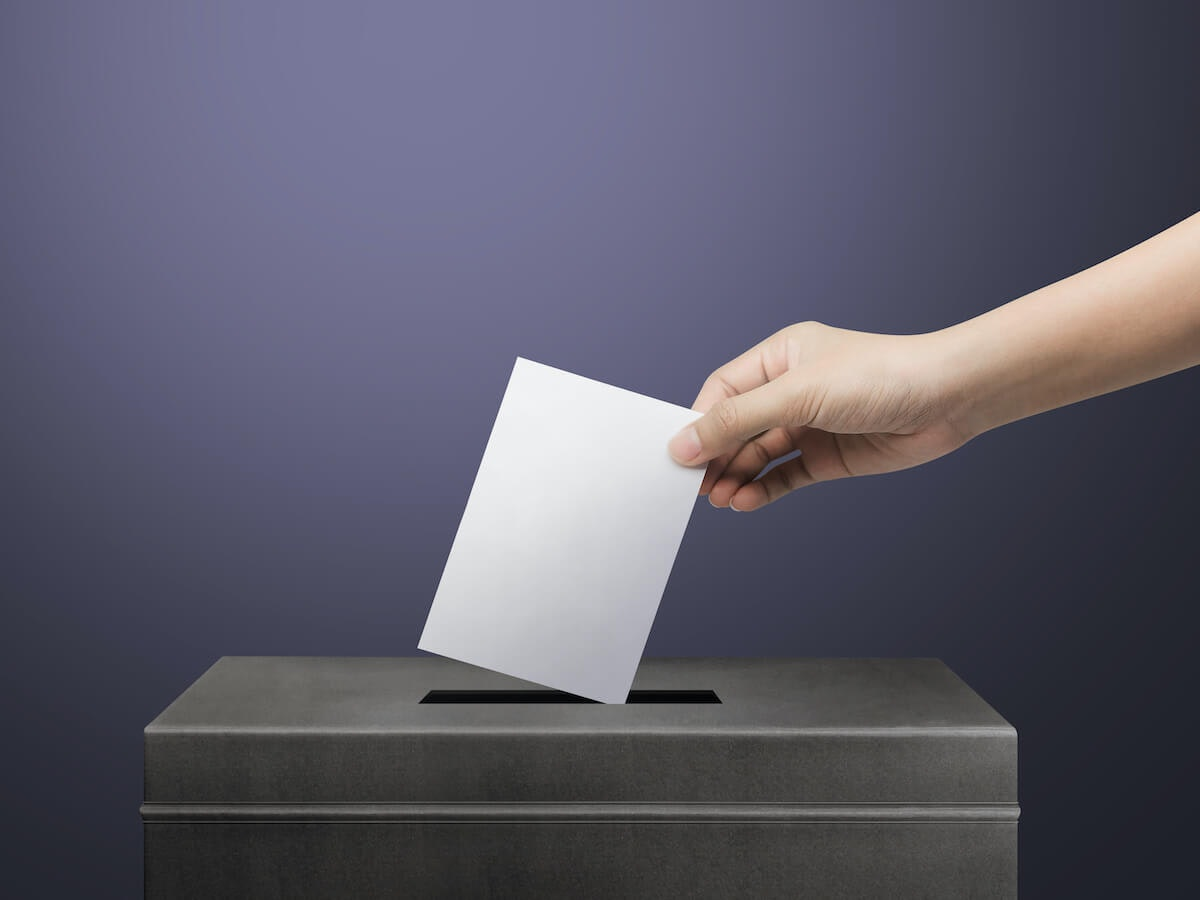 Wisconsin Supreme Court rules Tuesday primary will be held