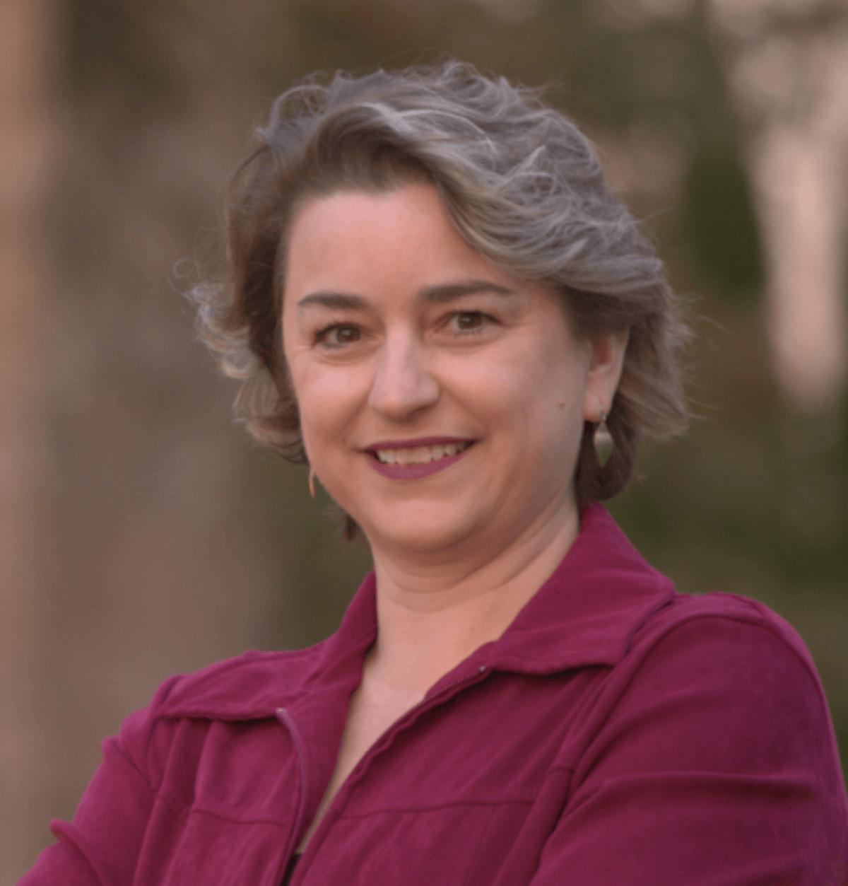 Sheila Briggs Announces Run For State Superintendent