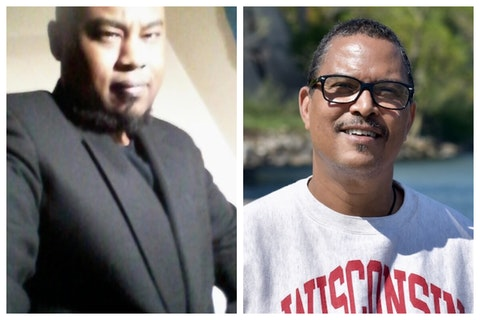 The UNN Candidate Interview: Brian Benford and William Henry Davis III of Senate District 26
