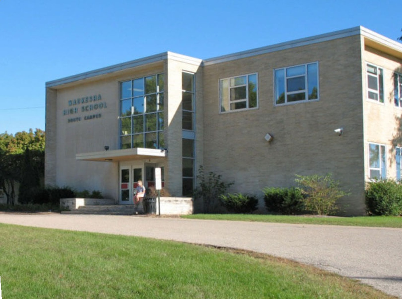 Call for Waukesha to Add Diversity to Staff, Curriculum Gains 1,100 Signatures in Three Days