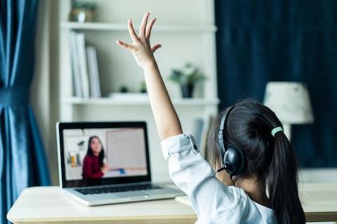 Madison School Board Announces Virtual First Quarter