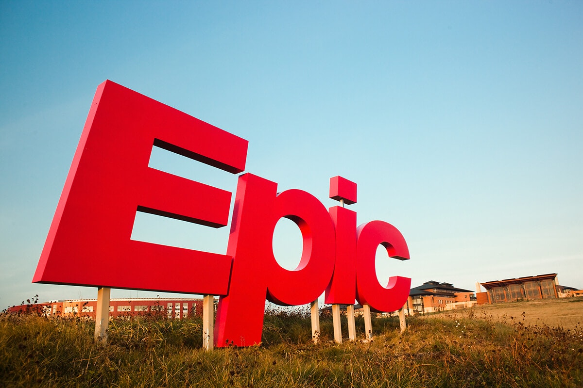 Epic Systems Cancels Plan to Force Almost 10,000 Workers Back Into Offices