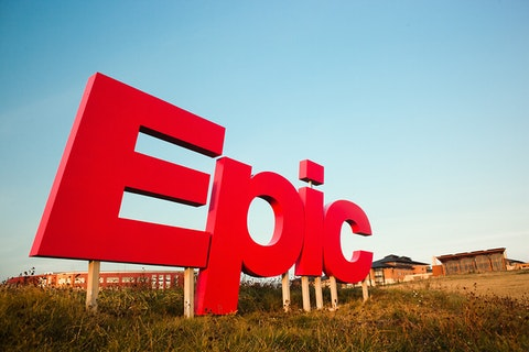 Epic Systems Is Forcing Almost 10,000 Employees Back Into Offices During a Pandemic