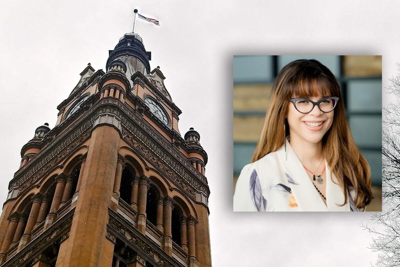 Milwaukee Health Commissioner resigns
