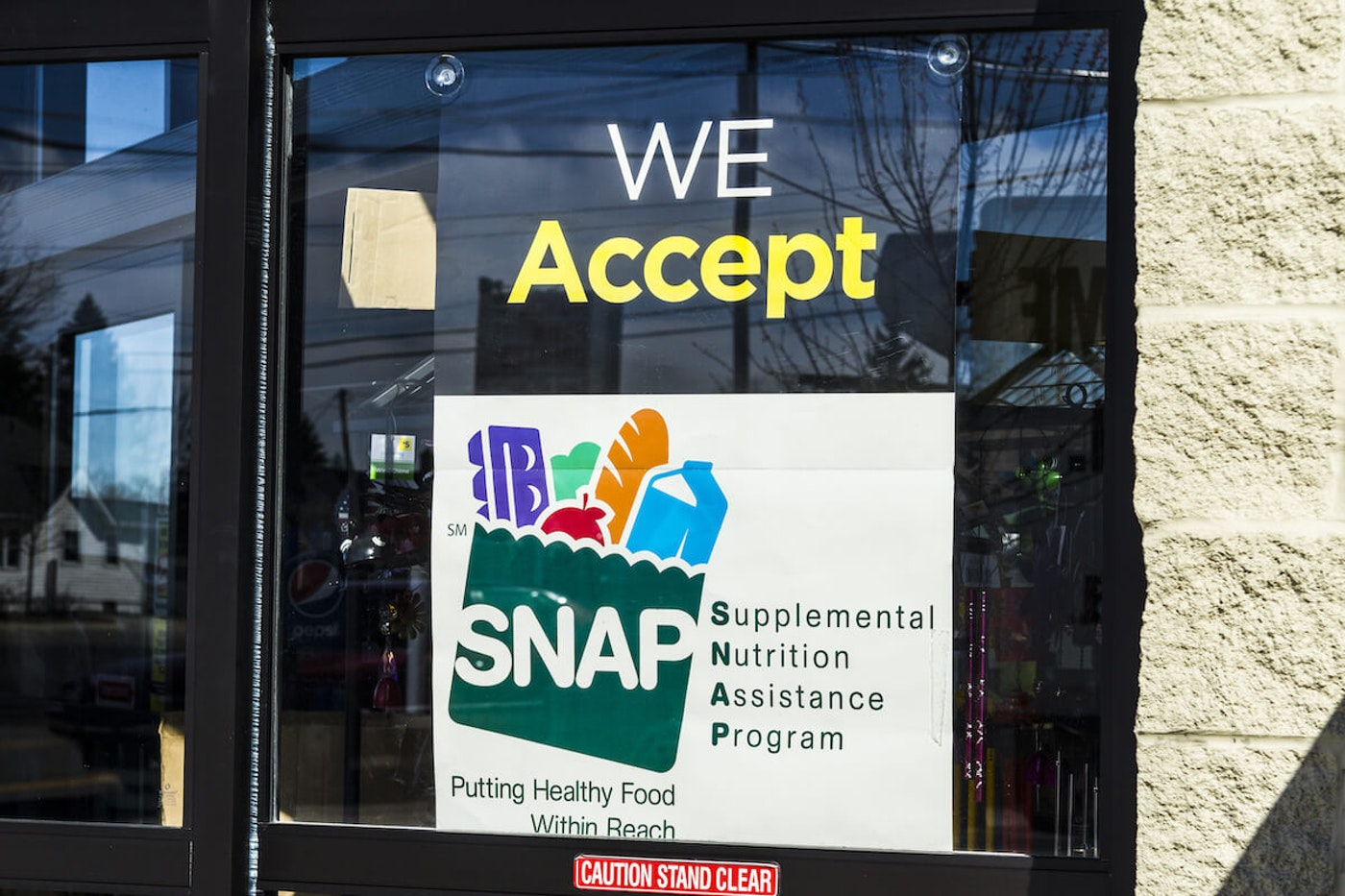 Nutrition assistance programs for financially struggling families, once referred to as food stamps, go by several names across the country including SNAP and Wisconsin FoodShare.