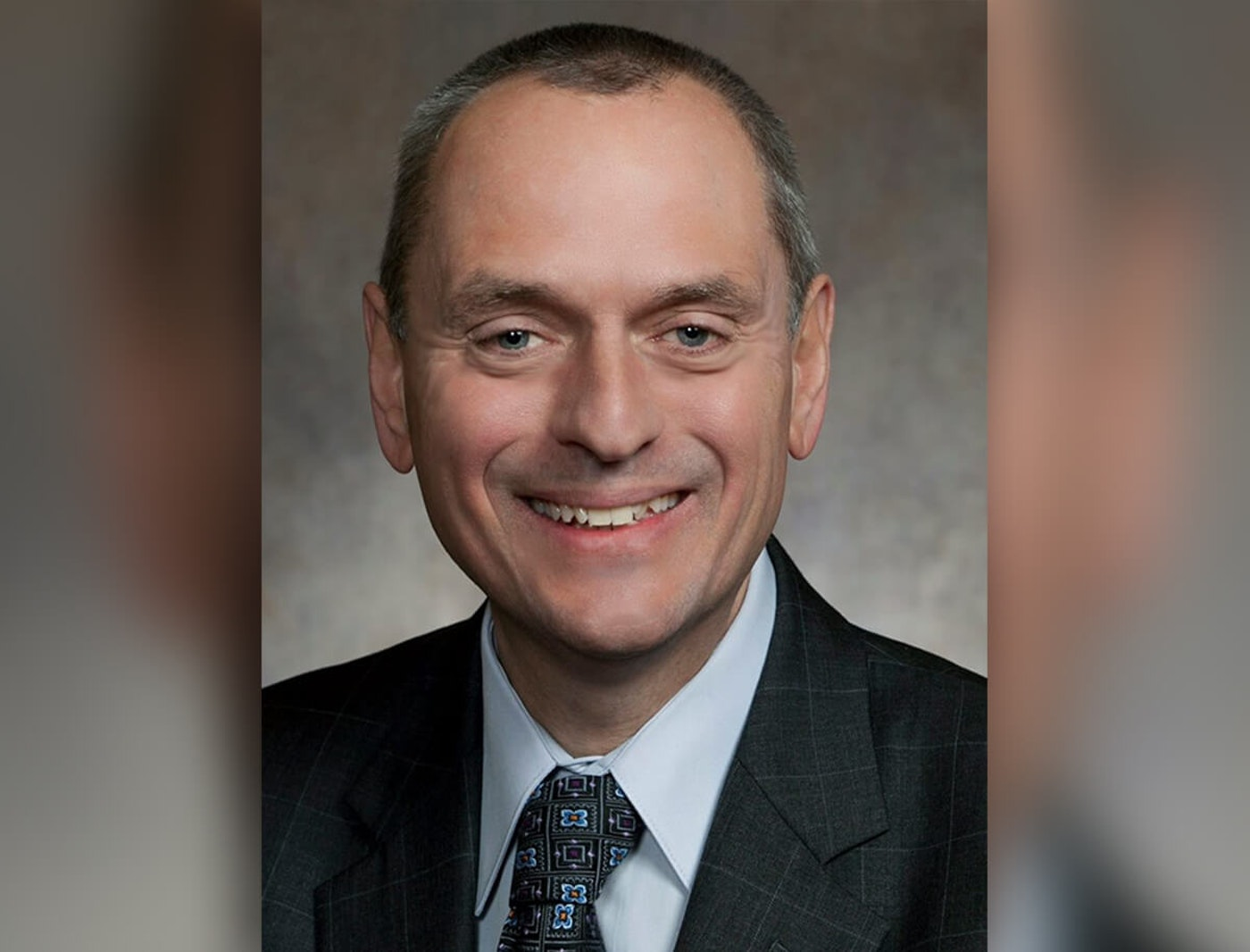 Rep. Joe Sanfelippo (R-New Berlin) is vice chair of the Assembly's Committee on Campaigns and Elections.