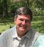 Pat Kreitlow