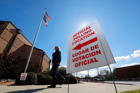 bilingual-poll-workers