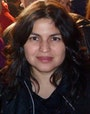Mivette Vega