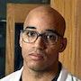 Dr. Crisanto M. Torres