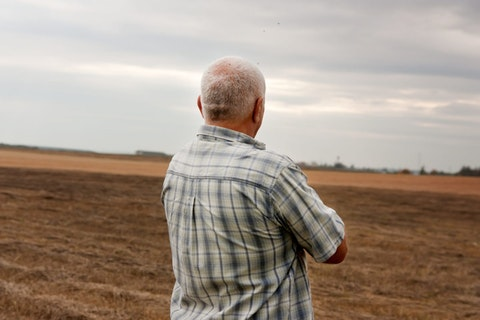 Pennsylvania officials want rural residents to know they are not alone during the holidays and winter months. (Shutterstock Photo/Daria Chichkareva)