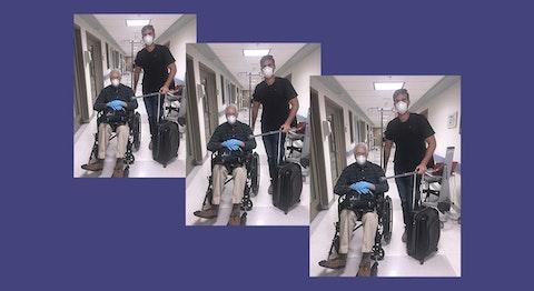 Image via Mayagüez Medical Center