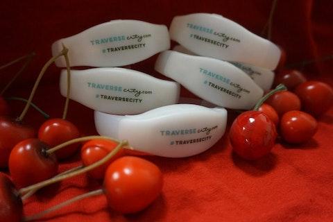 Photo courtesy of TraverseCity.com