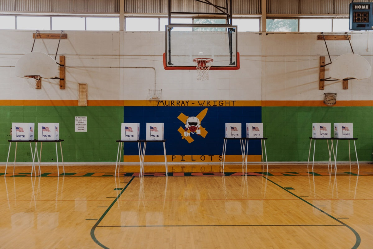 With less than two months remaining until the 2020 election, Michiganders are planning trips to the polls, local ballot drop boxes, and the Post Office to cast their votes.