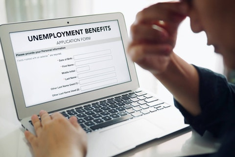 Unemployment benefits will be extended through spring 2021, helping many out-of-work Michiganders.