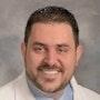 Dr. Joseph V. Sakran