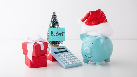 If you're worried that holiday shopping could break the bank, follow these tips to keep everyone on your shopping list—and your wallet—happy this holiday season.