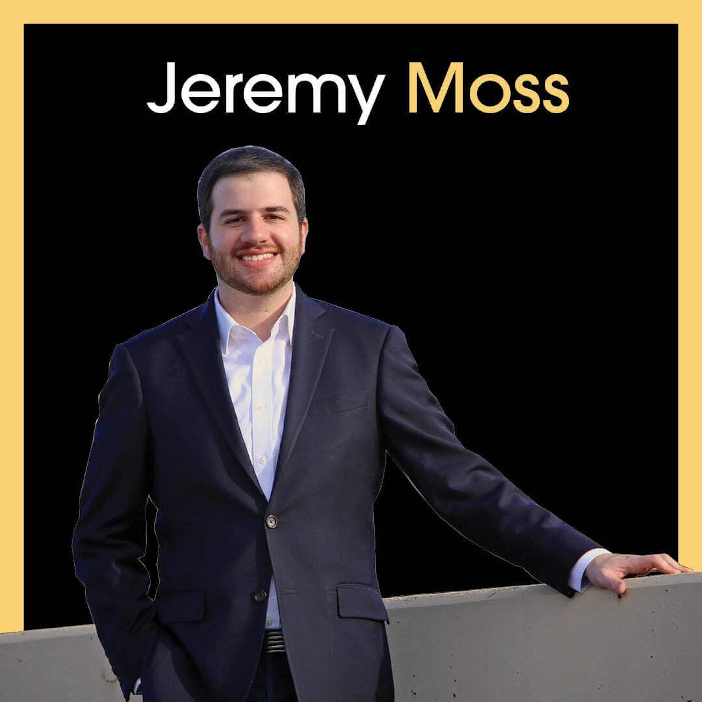 Jeremy_Moss_011121