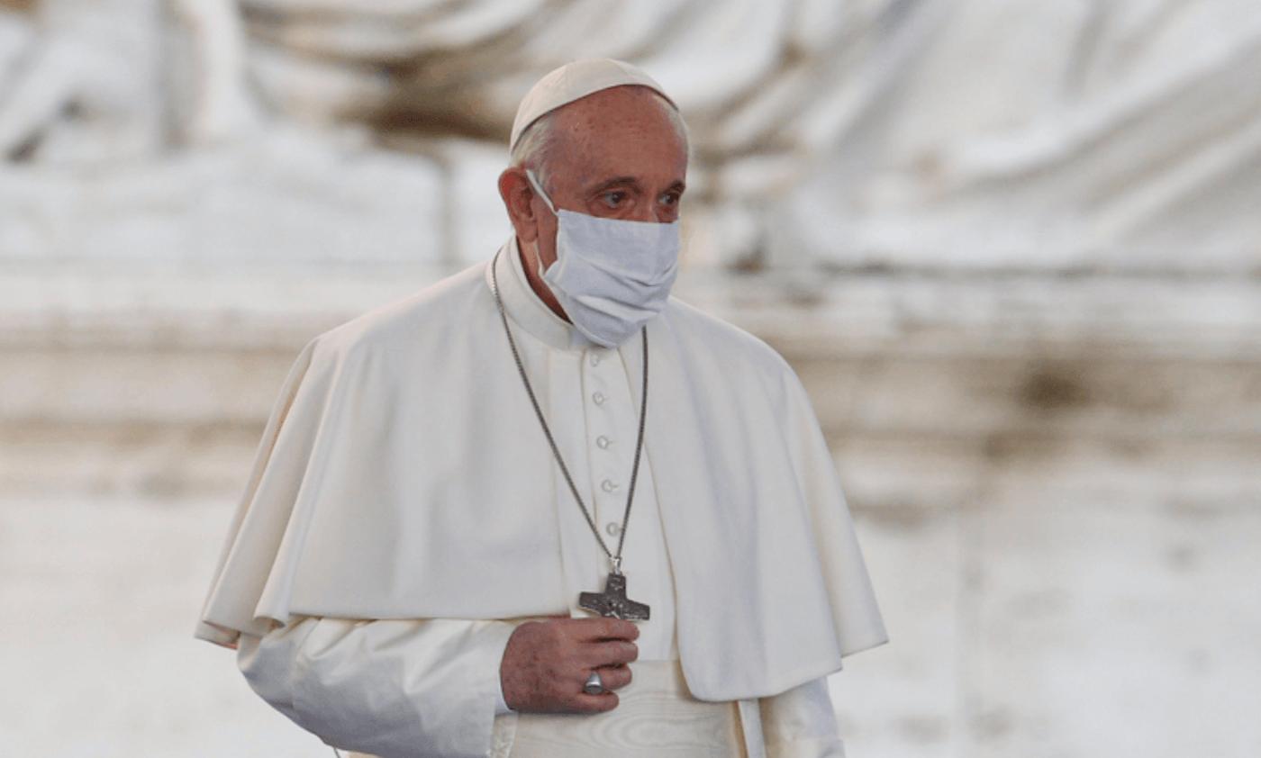 Pope-Francis-vaccine
